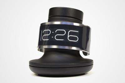 CST-01 うす~い腕時計