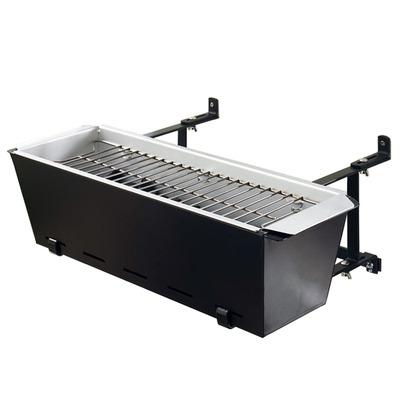 Bruce-grill-2