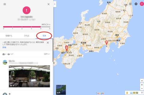 map_003