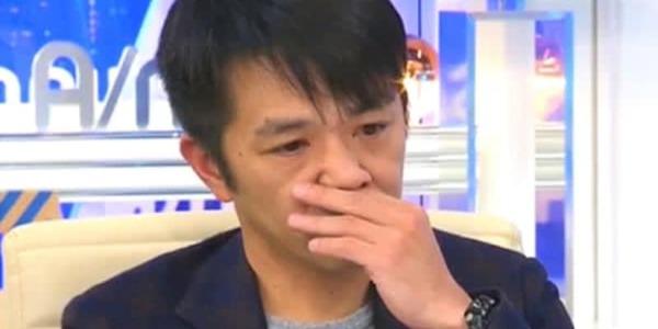 中川家・剛