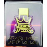 �� ARASHI LIVE TOUR 2014 THE DIGITALIAN ���å� USB����