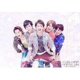 �� ARASHI LIVE TOUR 2014 THE DIGITALIAN �������å� Ķ���ꥸ�ʥ�ե��ȥ��åȡʽ����