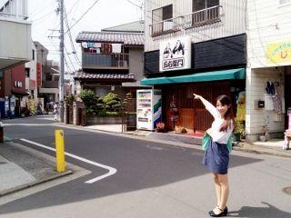 8曲がり角② (320x240)