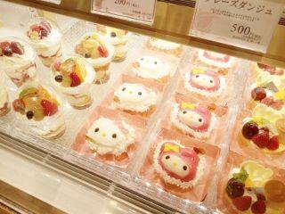 28お菓子④ (320x240)