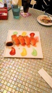 12お寿司 (180x320)