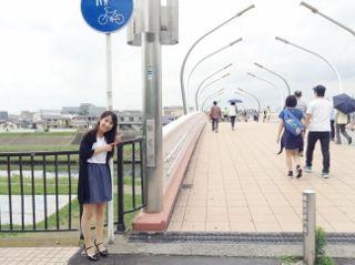 4歩道橋 (320x239)