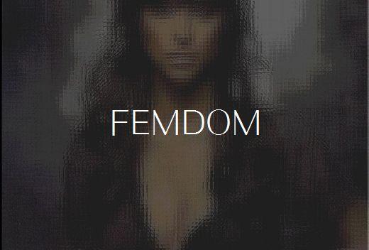 femdom520
