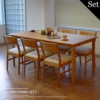 eris-set7-ct2