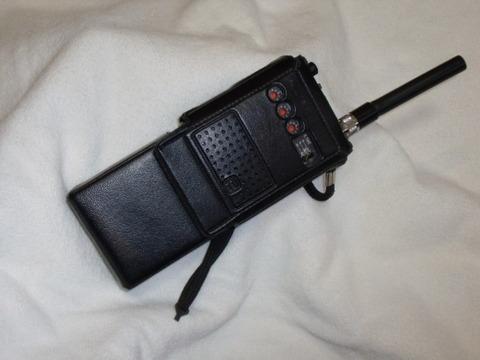 DSCF6347