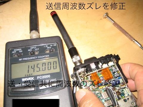 blog_import_54841f2cbfc47