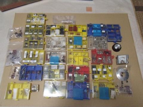 blog_import_548424234864e