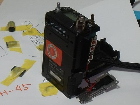 DSCF7728