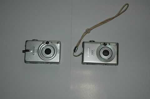 blog_import_54842e8c7fdfc