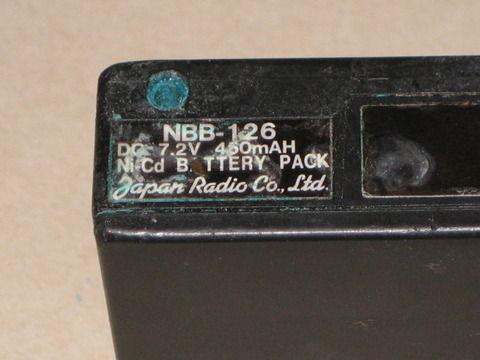 5f43f523-s