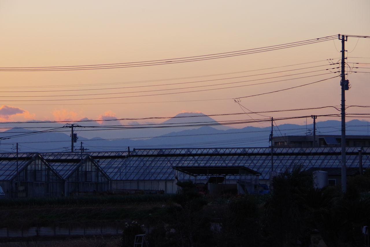 JA1IQUの気ままな移動運用 : JR1ZFI/1運用 横浜市都筑区移動 JCC#110118