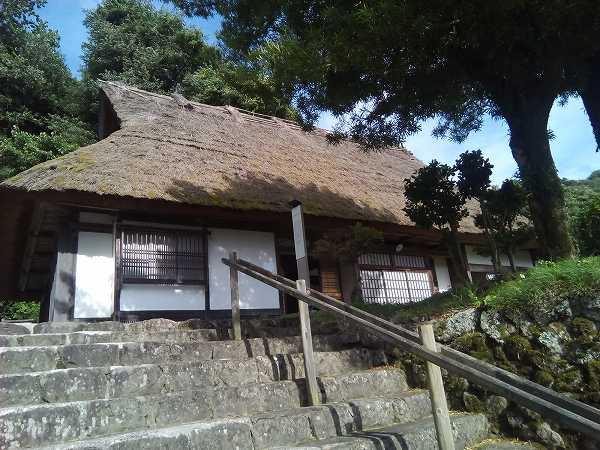 warayane (2)