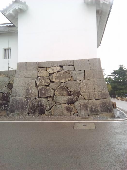 hikonejyo (1)