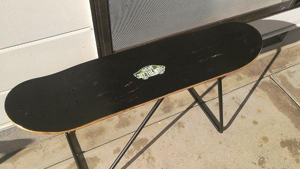 bench (4)