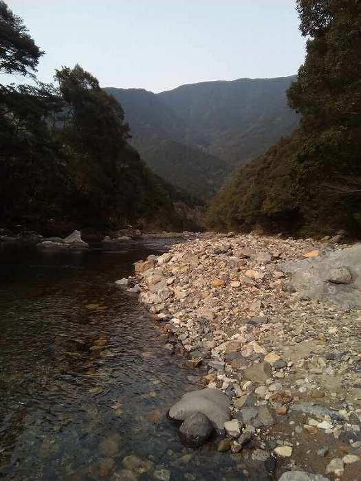 kanpei (4)