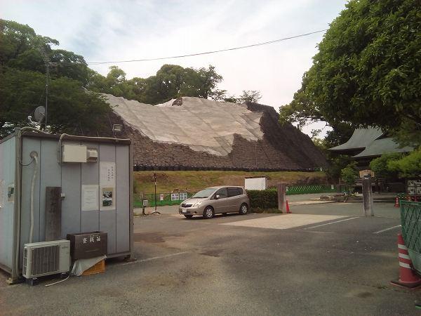 kumamotosiro (2)