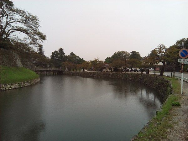 utibori (4)