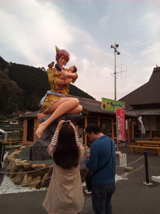 yukihime (2)