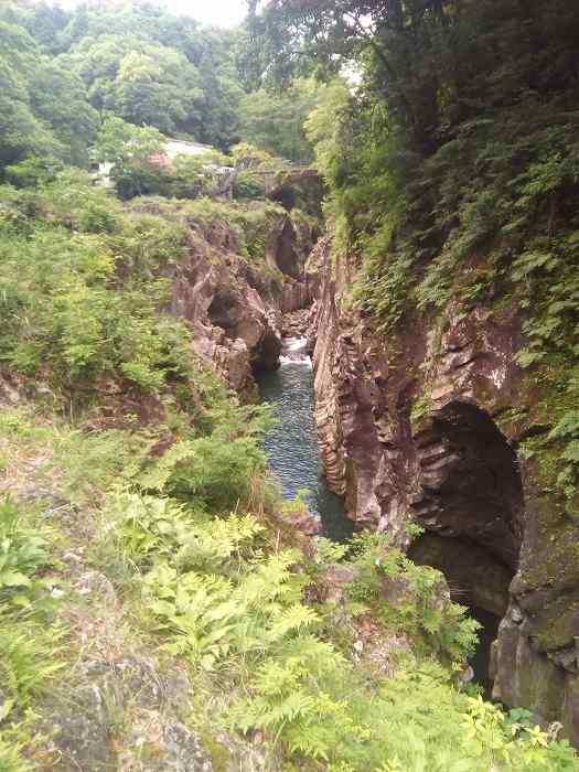 takachiho (5)