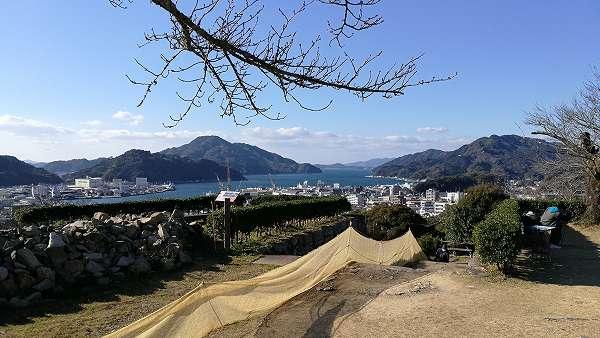 uwajimajyo (3)