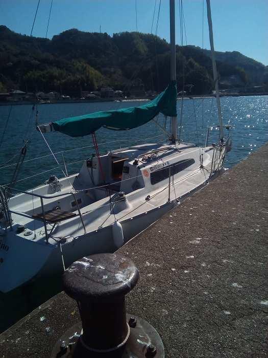 daigaku (6)