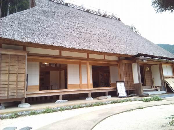 kotaroseike (2)