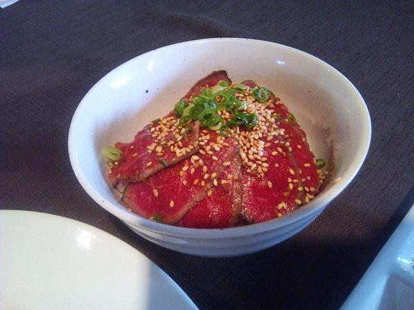 ichibo (2)