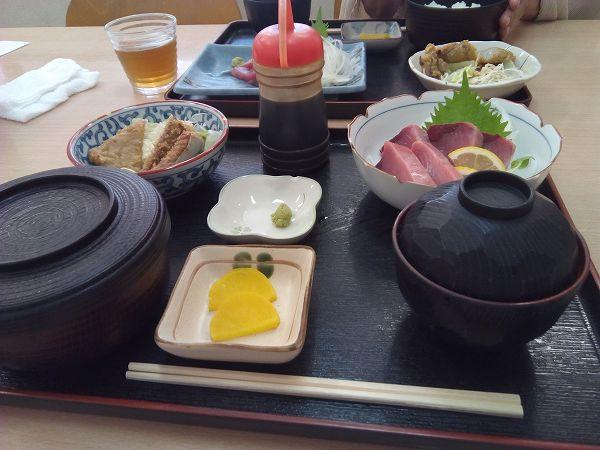 himetakami (2)