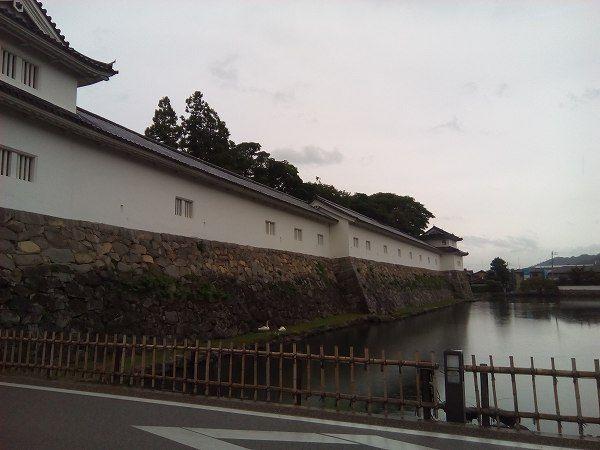 iinaosuke (3)