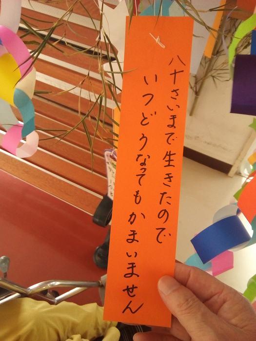 tanabata (5)