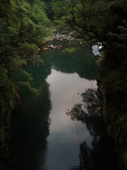 takachiho (1)