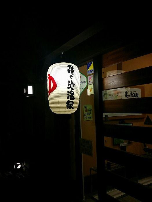 kamegaike (1)