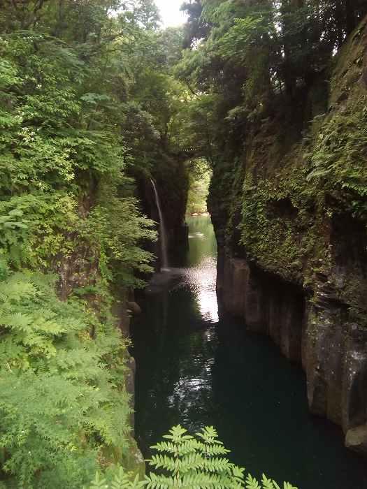 takachiho (2)