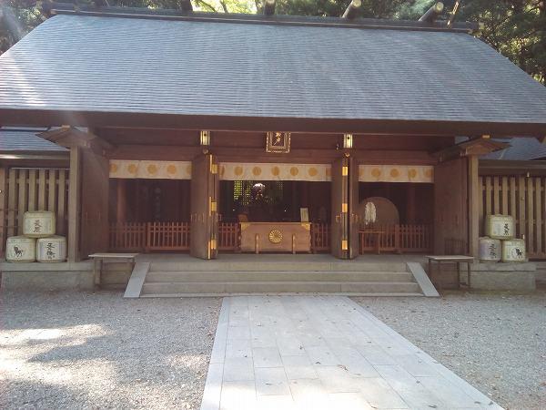 amanoiwato (4)