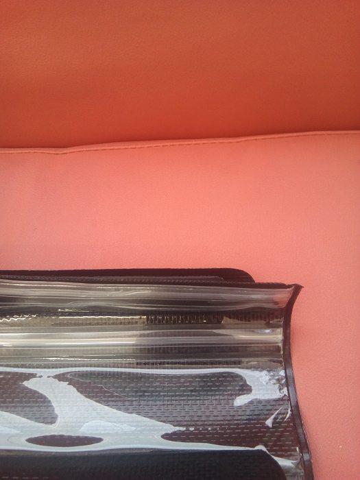 tabcase (2)