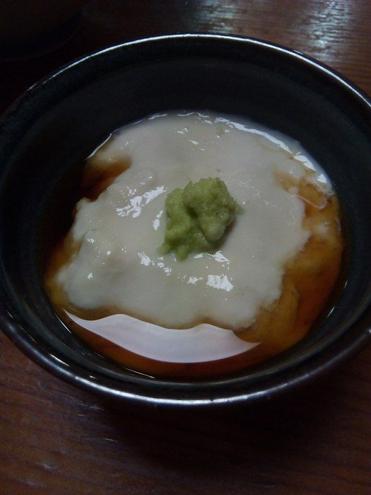maenocorsu (1)