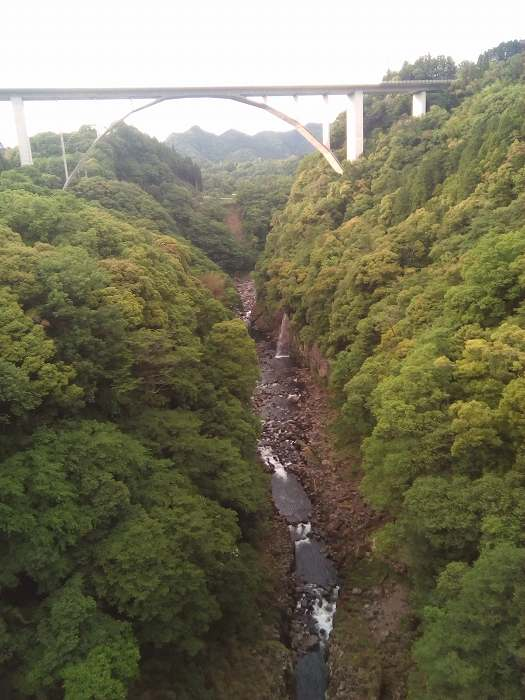 takachiho (7)