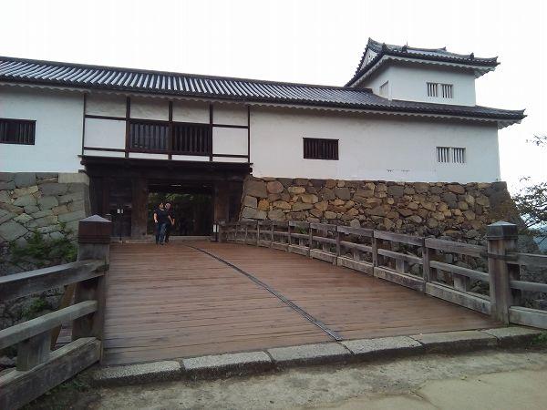 hikonejyo (4)