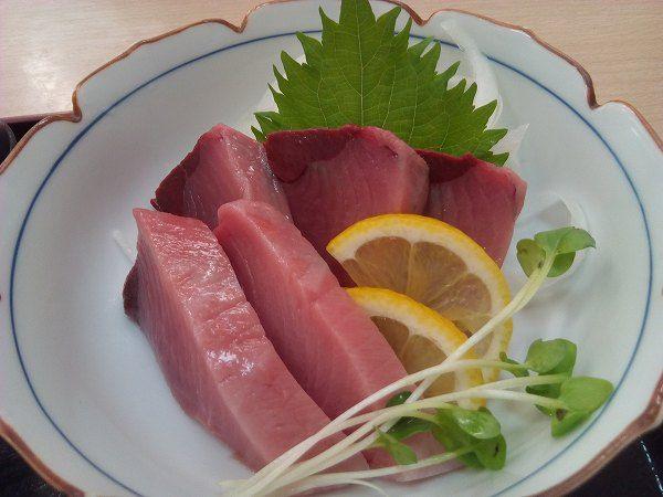 himetakami (1)