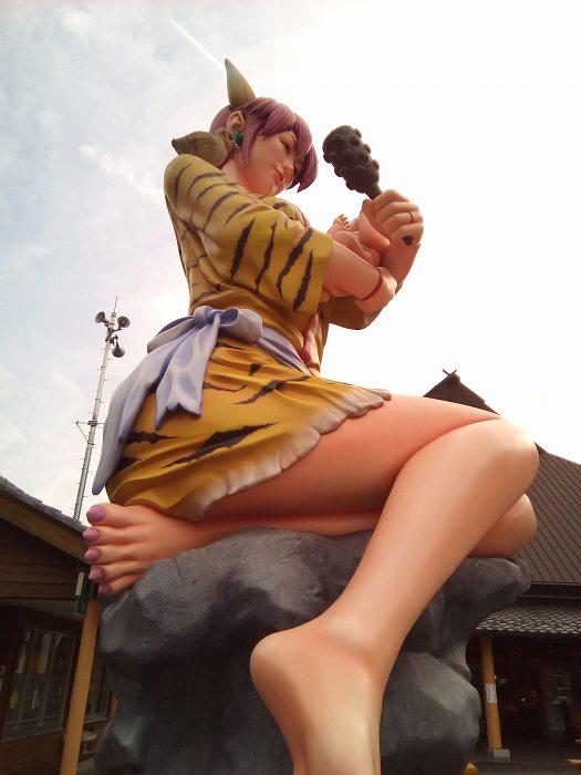 yukihime (1)
