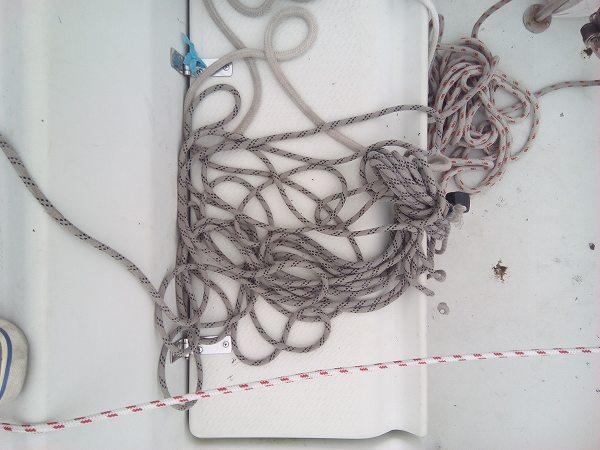 rope (2)