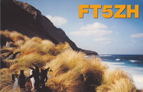 FT5ZH-r