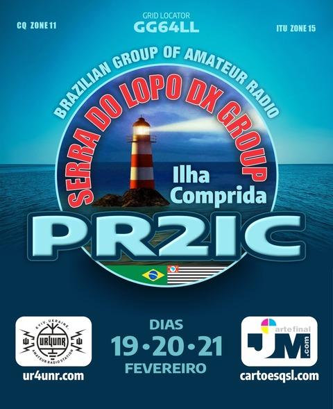 PR2IC