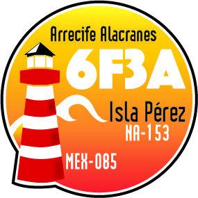 Logo_6F3A
