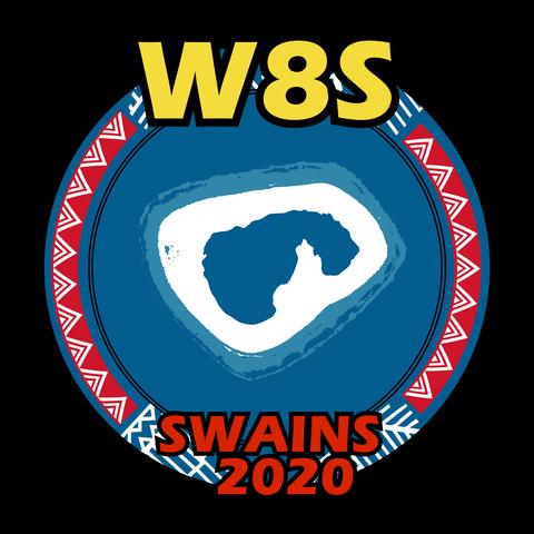 w8s_2020_logo