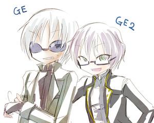 GE+GE2